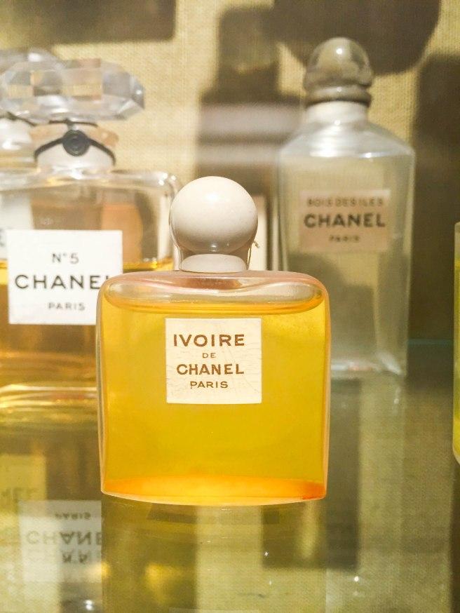 museo de parfum-10