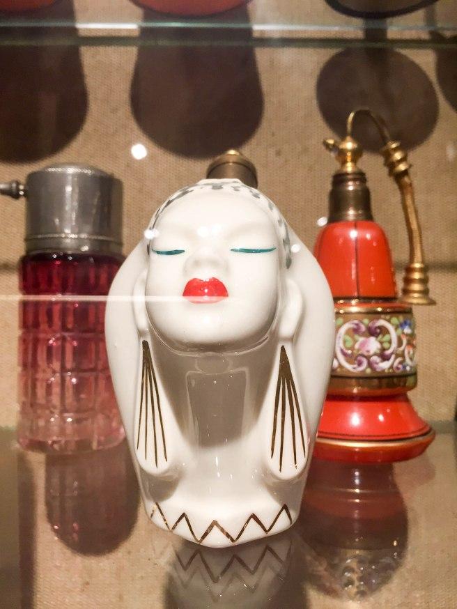 museo de parfum-2