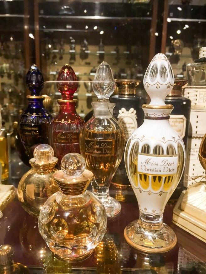 museo de parfum-6